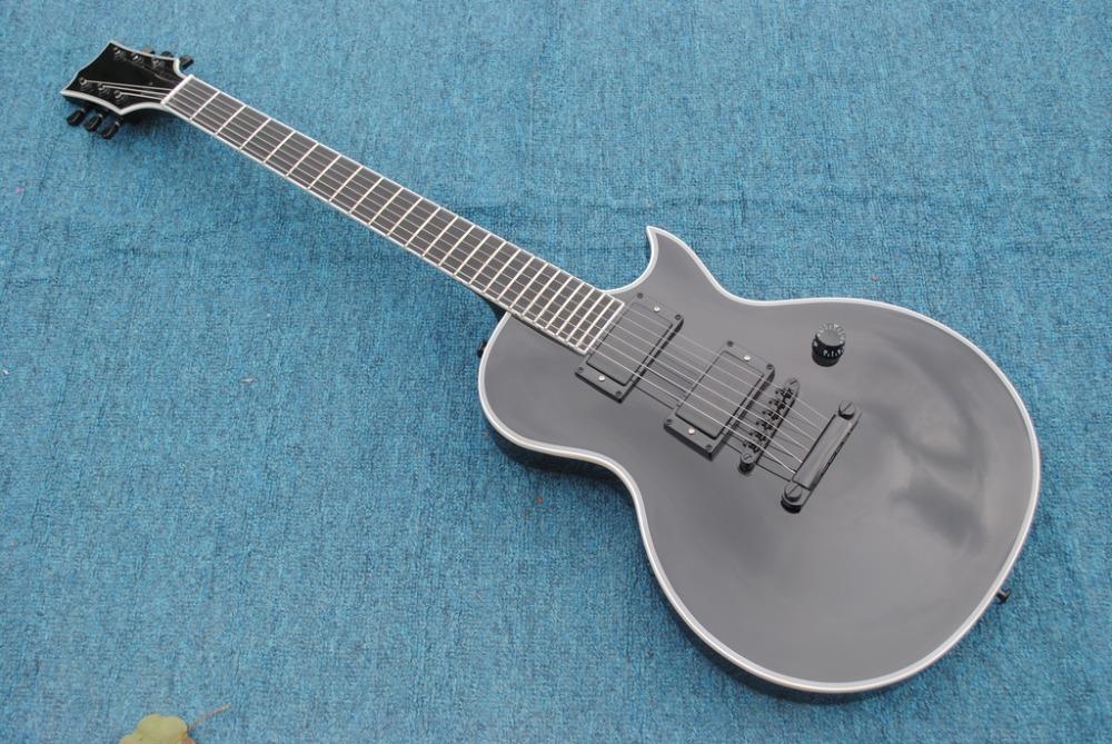 commentaires esp guitares logo faire des achats en ligne commentaires esp guitares logo sur. Black Bedroom Furniture Sets. Home Design Ideas
