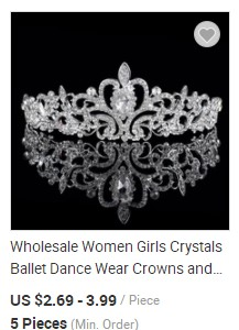 卸売カスタムロゴ安い子供の女の子バレエダンスの摩耗綿キャミソールレオタード
