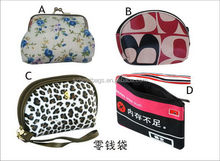 Best quality promotional salon waist bag