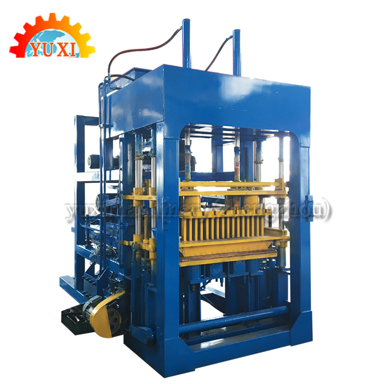 Full Automatic Cocopeat Block Brick Making Machine Price In Kerala