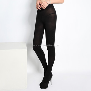 65a12eb60b Lady Compression Pantyhose-Lady Compression Pantyhose Manufacturers ...