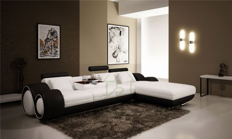 light up sofa light up sofa suppliers and manufacturers at alibabacom