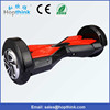 2015 factory price electric unicycle 8.5inch mini scooter