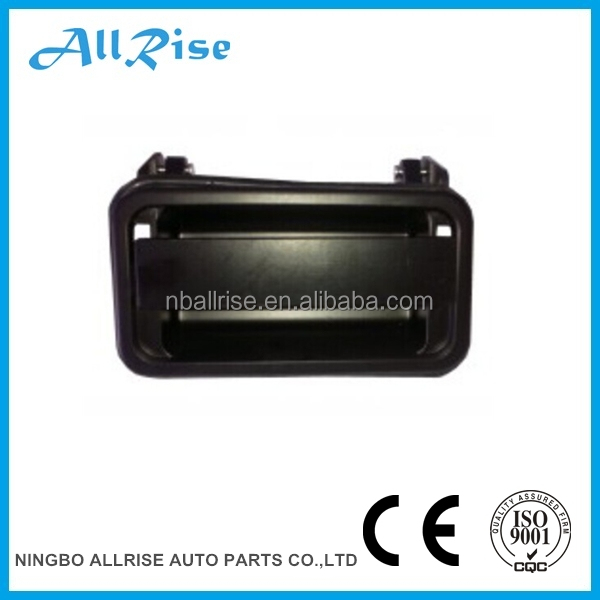 VOLVO spare parts Door Handle 1613085
