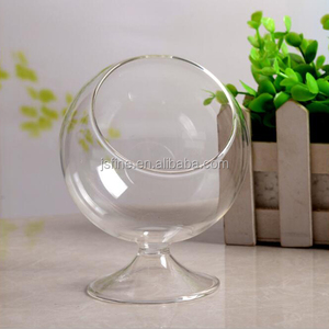 Glass Terrarium Sphere Glass Terrarium Sphere Suppliers And