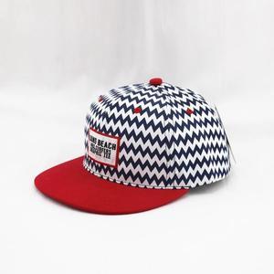 20dcd6fb29a China designer ny hats wholesale 🇨🇳 - Alibaba