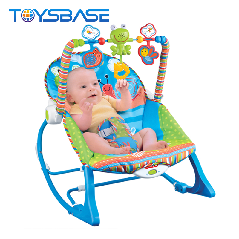 2019 New Toys New Design Newborn Toddler Safety Musical Sleep