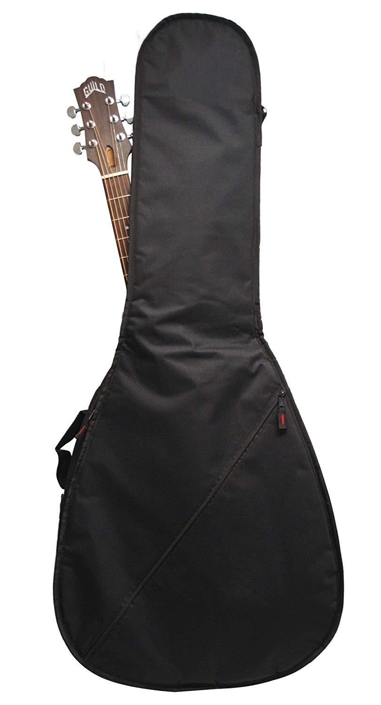 9f2964255f6 Cheap Hard Case Or Gig Bag, find Hard Case Or Gig Bag deals on line ...