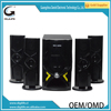 /product-detail/5-1-home-audio-theater-stereo-speaker-system-60602432423.html