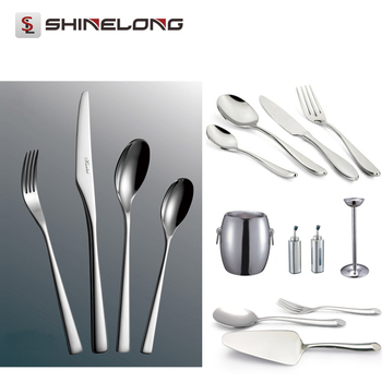 Restaurant Stainless Steel Kitchen Tools Utensils - Buy Kitchen  Tools,Kitchen Utensil,Stainless Steel Kitchen Tools Product on Alibaba.com