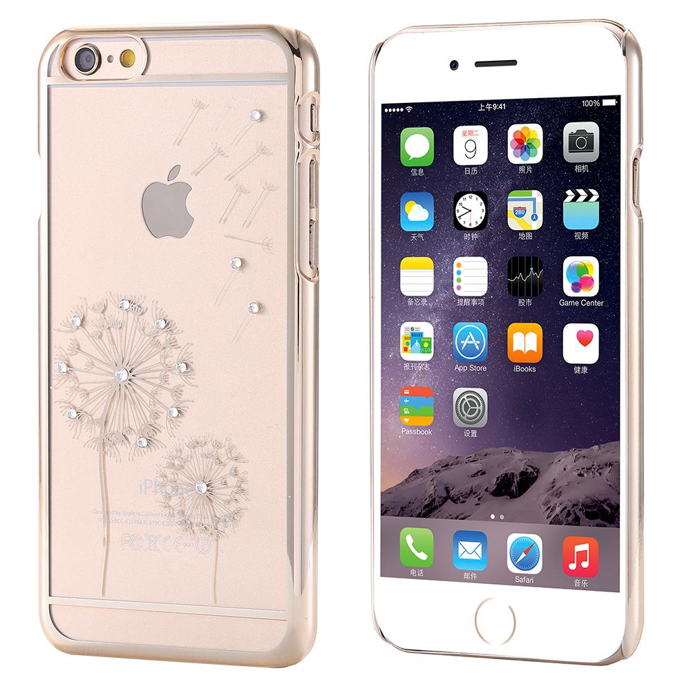Cute Iphone  Plus Wallet Case