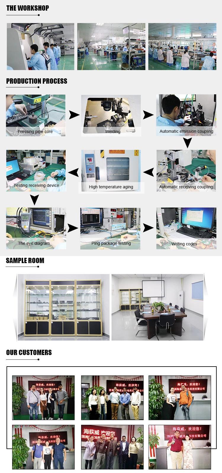 copper sfp module 1000base-t sfp rj45 100m optical transceiver compatible with cisco