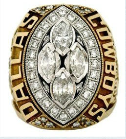 football Super Bowl championship ring replica championship ring San Francisco 49ers championship rings for men