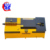 CNC High quality steel wire bender