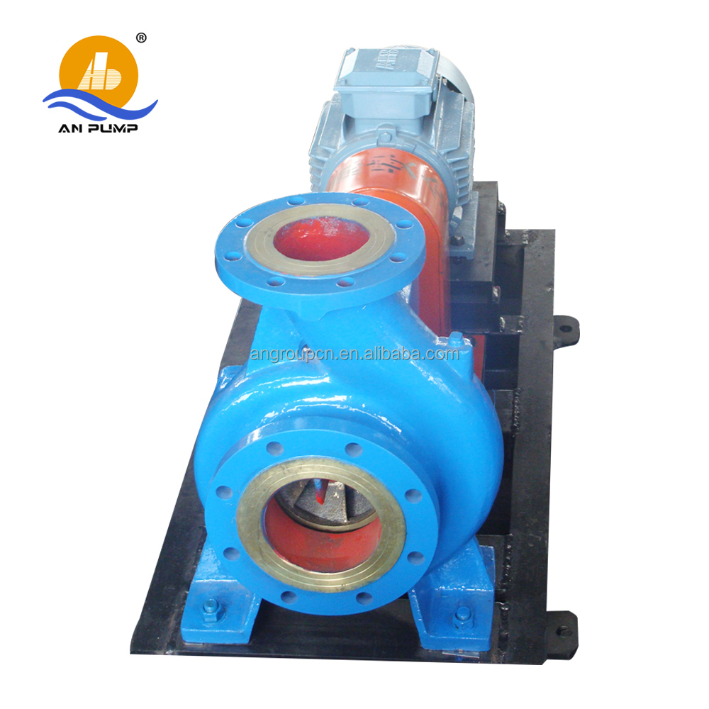 Centrifugal 50 Hp Electric Motor Irrigation Water Supply Pump - Buy  Irrigation Pump,Water Supply Pump,50hp Electric Motor Pump Product on  Alibaba com