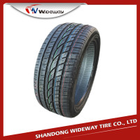 Wholesale cheap tires China suppliers low profile tires prices best for sale 225/45ZR17