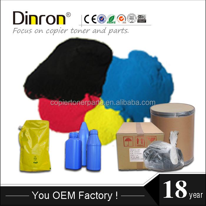 printer ink powder printer ink powder suppliers and manufacturers