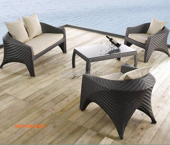 Beautiful Garden Treasures Patio Furniture Company For Wicker Chair And Table