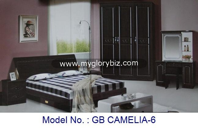 Gallery Of Chambre Meuble With Chambre A Coucher Turque
