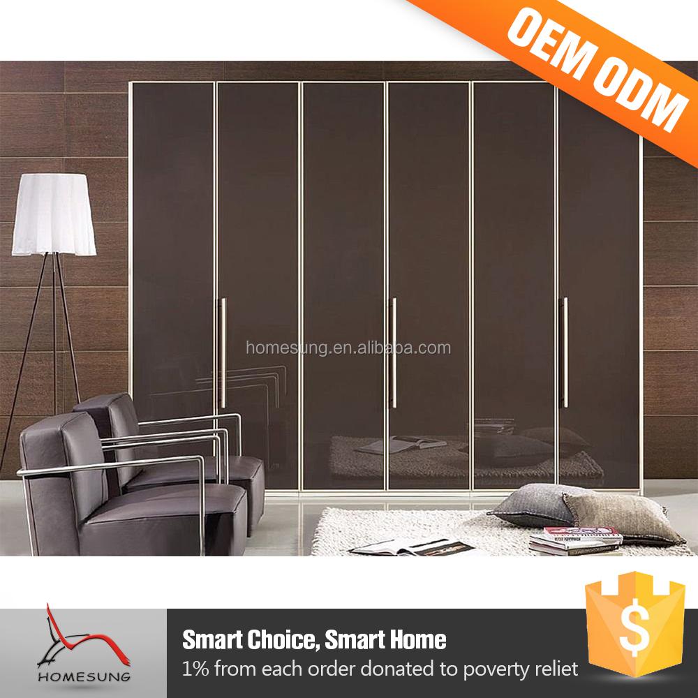 Rosewood Bedroom Furniture