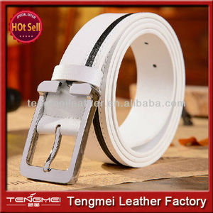 Leather sash belt,leather belt process manufacturing,genuine leather man belt