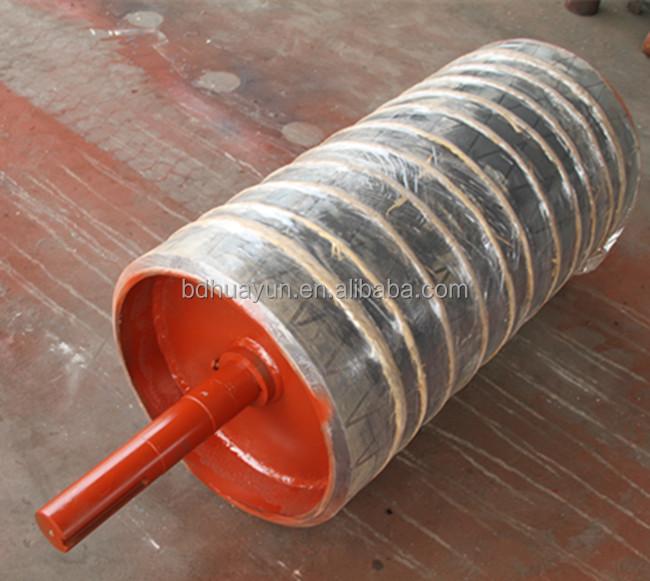 idler pulley (2).jpg