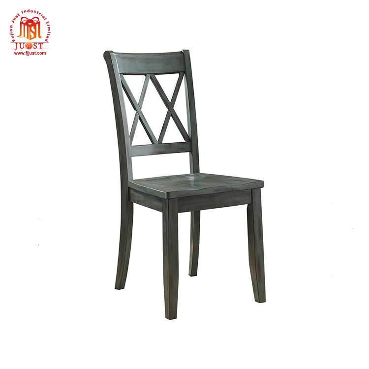 New High Quality Best Sale Wooden Furniture Designs