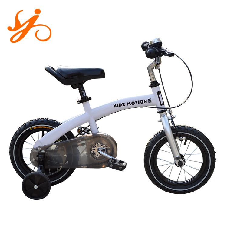 alibaba lower price steel frame balance bike / cheap kid walking bike / 2 in 1 balance bicycle with best quality for sale