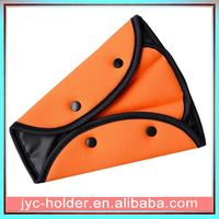 seat belt buckles ,h0tnj seat belt adjuster clip