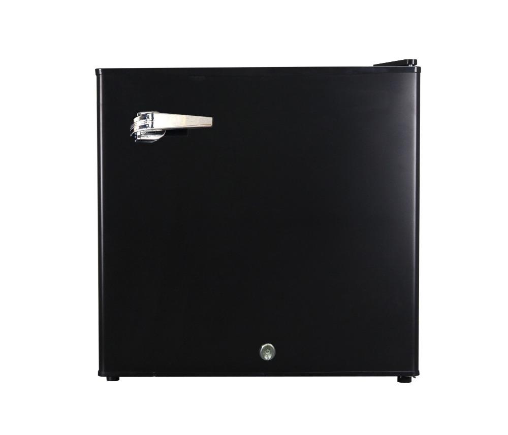 Wholesale Lg Mini Refrigerator With Lock And Key Buy