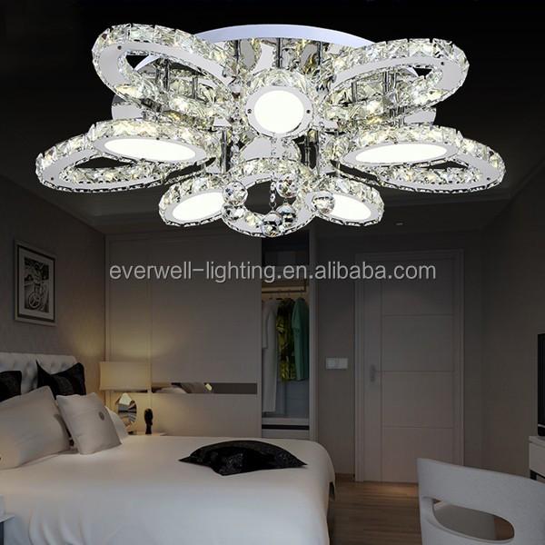 Retractable Ceiling Light Fixtures, Retractable Ceiling Light Fixtures  Suppliers And Manufacturers At Alibaba.com