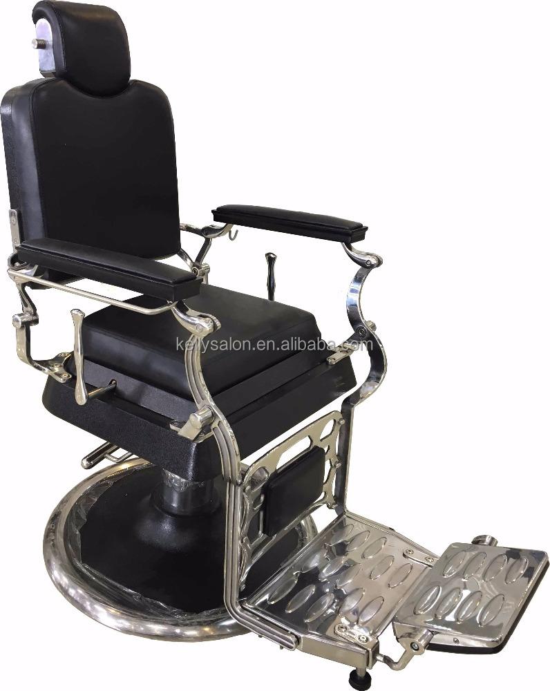 Friseurstühle Angemessen Barber Stuhl Salon Friseurstuhl Factory Outlet Friseurstuhl Salon Drehstuhl