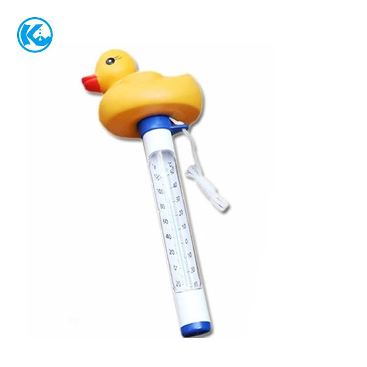 термометры для мастурбации приспособления - 4