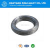 High quality ferro alloy 0Cr21Al4 electric heating wire