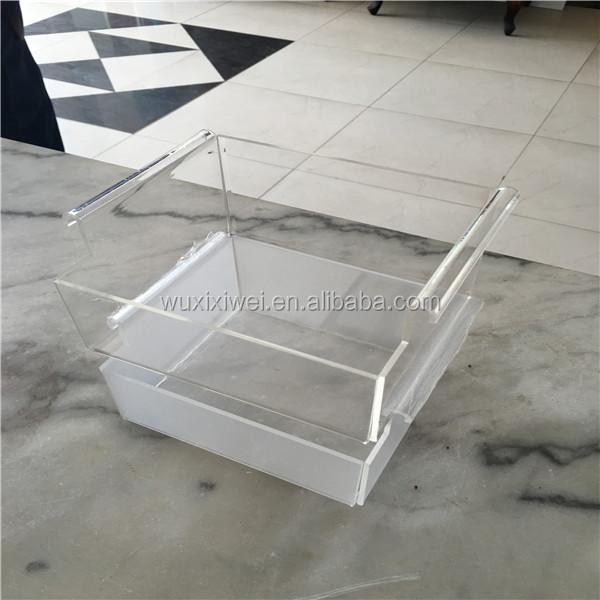 Plexiglass Roses Storage Box, Plexiglass Roses Storage Box Suppliers And  Manufacturers At Alibaba.com