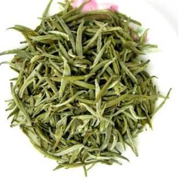 Chinese Yellow Tea EU Standard Organic And Tasty Junshanyinzhen Yellow Tea - 4uTea | 4uTea.com
