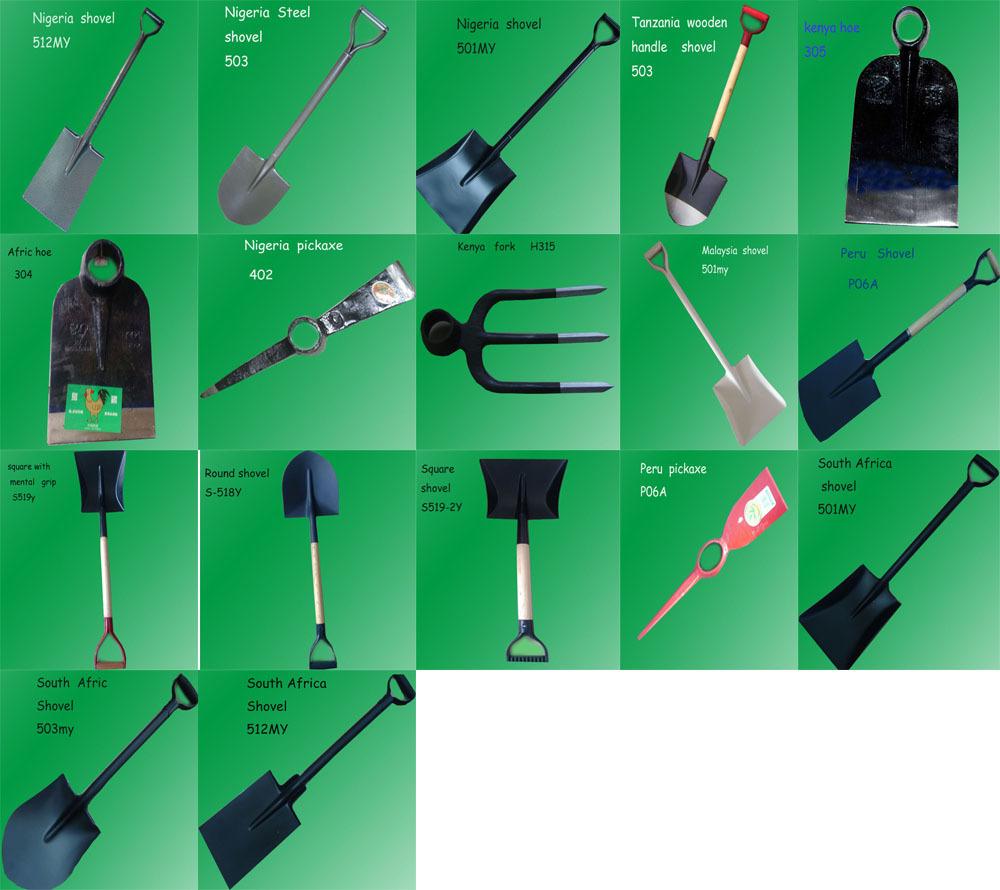 Brazil shovel names agricultural tools. Brazil Shovel Names Agricultural Tools   Buy Farm Tool Shovel