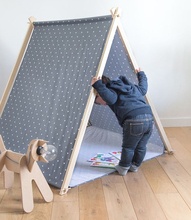 Classic Indian kids play teepee divertente giocattolo <span class=keywords><strong>tenda</strong></span> indoor <span class=keywords><strong>bambini</strong></span> giocano teepee <span class=keywords><strong>tenda</strong></span> gioco da ragazzi