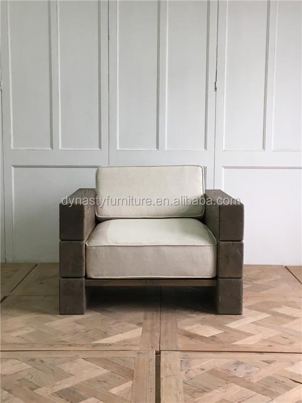 Großhandel gartenmöbel relaxliegen Kaufen Sie die besten gartenmöbel ...