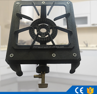 cooker burner head, gas hob 2 burners, ce approved gas cooker outdoor