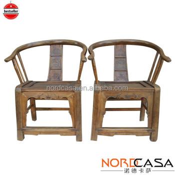 Cinese Antico Riproduzione Sedia Di Legno,Antico Cinese Intagliato Sedia Buy Poltrona,Antico Royal Sedie,Sedia Da Pranzo Cinese Product on