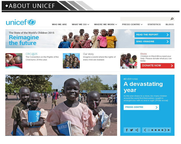 C&T You Buy A Mobile Phone Case,1 Donate 1 Cents To The UNICEF