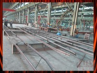 Quality OEM building materials trading companies