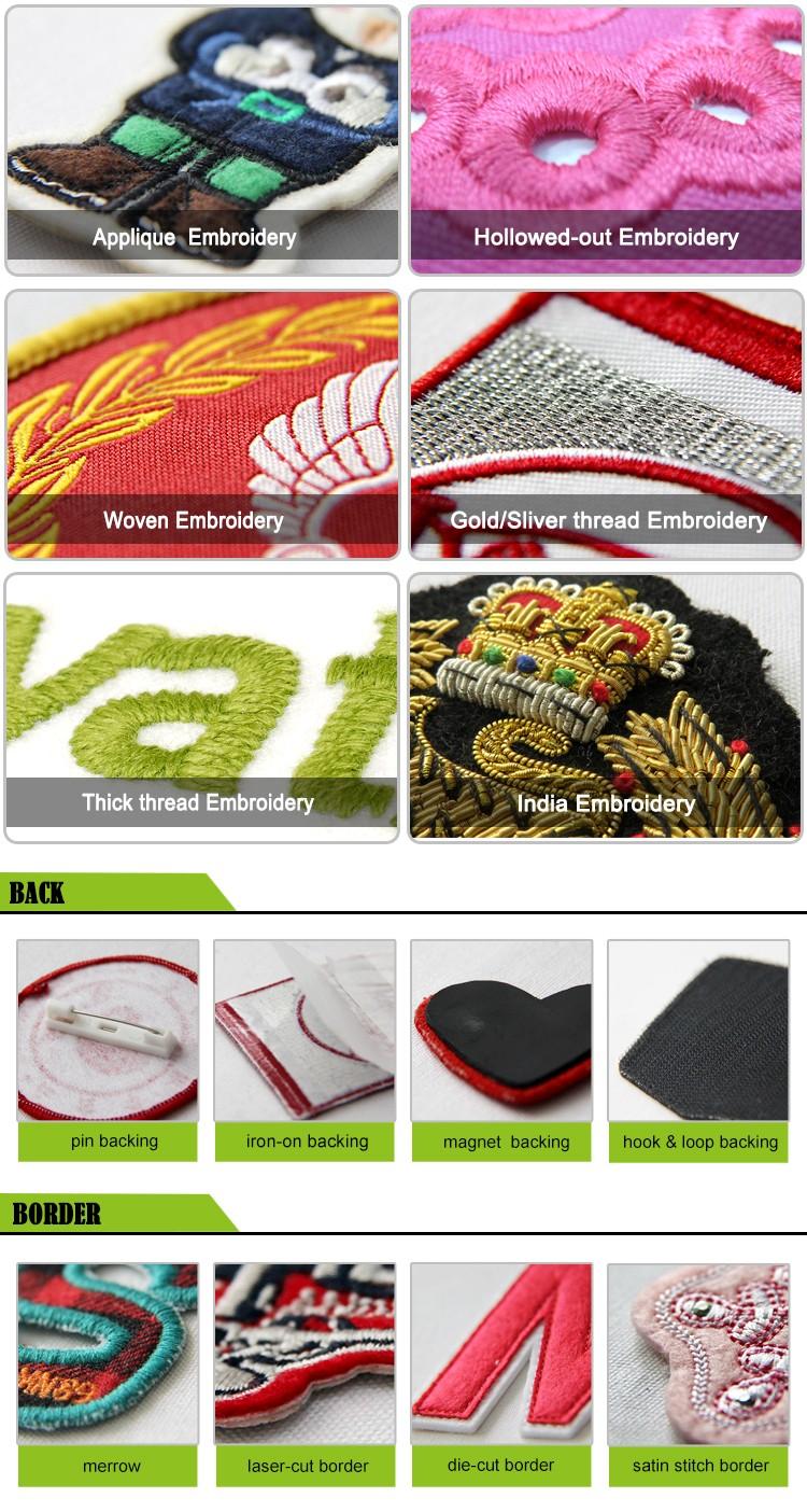 Акция рождественские подарки на заказ Вышивка наклейка для одежды