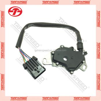 Hot sale transmission parts 4hp 20 transmission neutral switch buy hot sale transmission parts 4hp 20 transmission neutral switch publicscrutiny Images