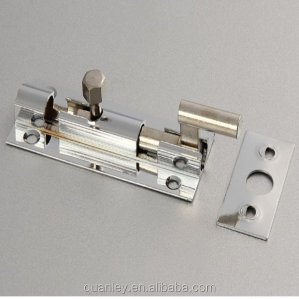 types of latches for boxes. brass f type latch,door latch types - buy door types,window types,brass product on alibaba.com of latches for boxes c