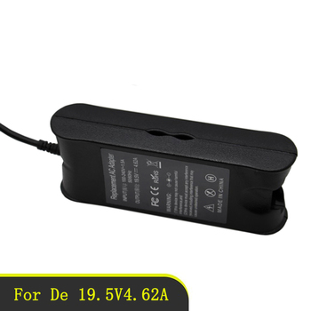 For DELL 19.5V4.62A oem laptop ac adapter &Manufacturer production