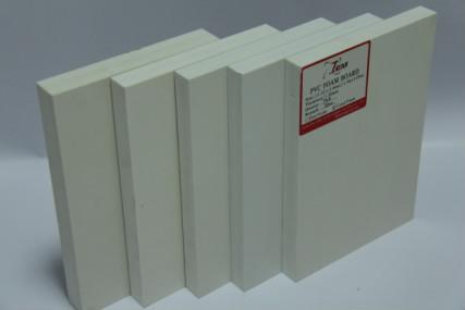 Pvc Rigid Foam Board Rigid Polyurethane Foam Board Closed