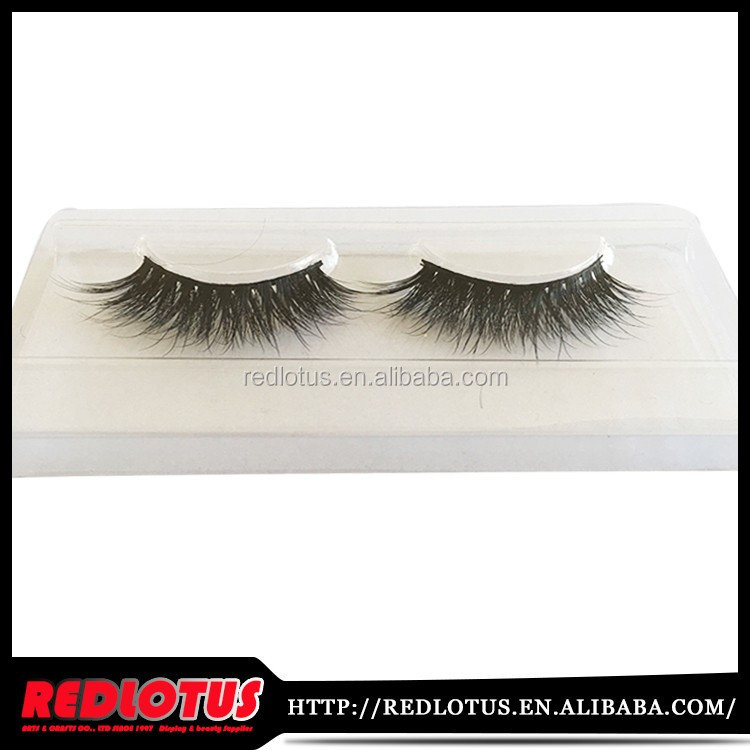 2016 High Quality Silk Eye Lashes Extensions - individual korea false lashes