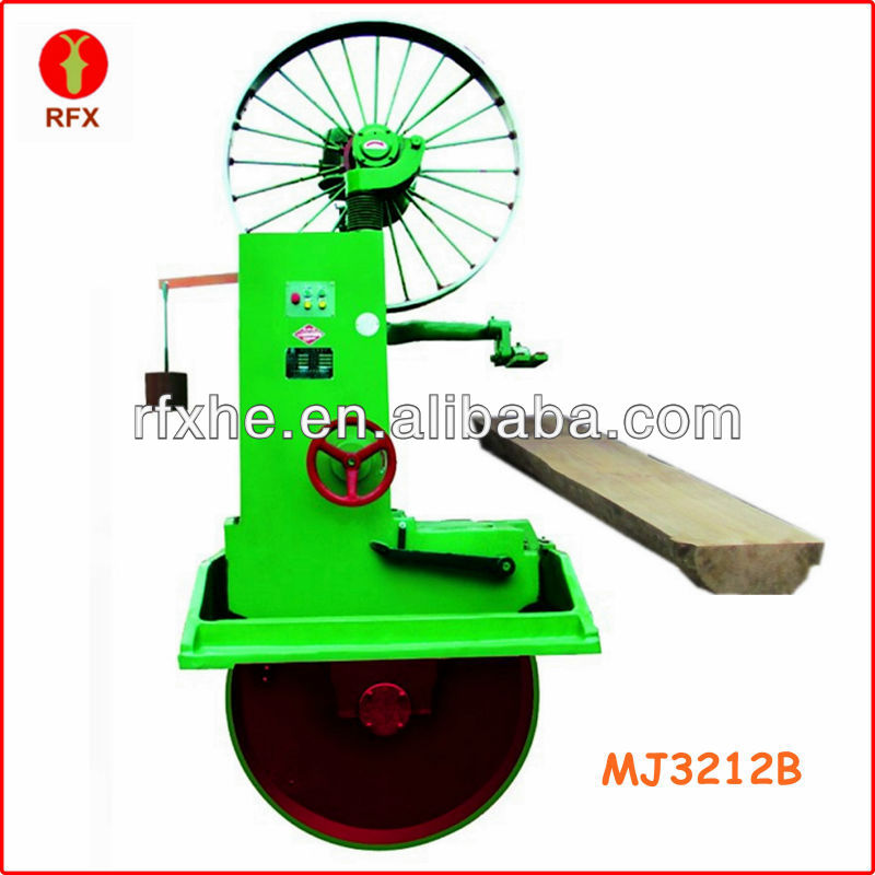bandsaw mill plans. mj3212b 48\ bandsaw mill plans